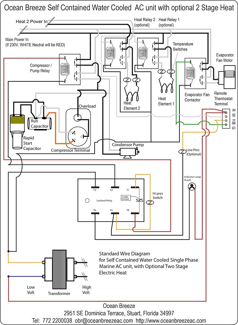 Honeywell 7800 Wiring Diagram | Wiring Diagram on