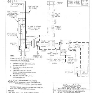 Honeywell Aquastat Wiring Diagram - L8148a Aquastat Relay Wiring Diagram for Best – Gardendomainub 20 Lovely S Honeywell Aquastat Relay 11t