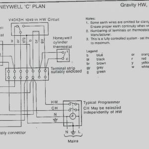 Honeywell Burner Control Wiring Diagram - 98 Honda Civic Fuse Diagram Http Autowiringdiagram 2011 12n