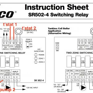 Honeywell Burner Control Wiring Diagram | Free Wiring Diagram on honeywell flame relay, miami carey furnace relay, honeywell cad cell relay, honeywell oil relay, honeywell boiler relays, honeywell pump relay, oil furnace relay, general electric furnace relay, goodman furnace relay, honeywell circulator relay, honeywell switching relay, honeywell 24 volt relay, carrier furnace relay, honeywell ra89a relay, honeywell heat relay, honeywell blower relay, york furnace relay, furnace blower relay, honeywell fan relay, honeywell r845a relay,