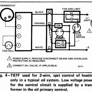 Honeywell Burner Control Wiring Diagram - Wiring Diagram Honeywell Wiring Diagram Beautiful 49 Best Wiring Oil Burner Wiring Diagram Furthermore Wire 17p