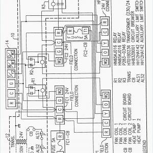 Honeywell Chronotherm Iv Plus Wiring Diagram - Honeywell Chronotherm Iv Plus Wiring Diagram Honeywell Chronotherm Iii Wiring Diagram thermostat Showy Iv Plus 18f
