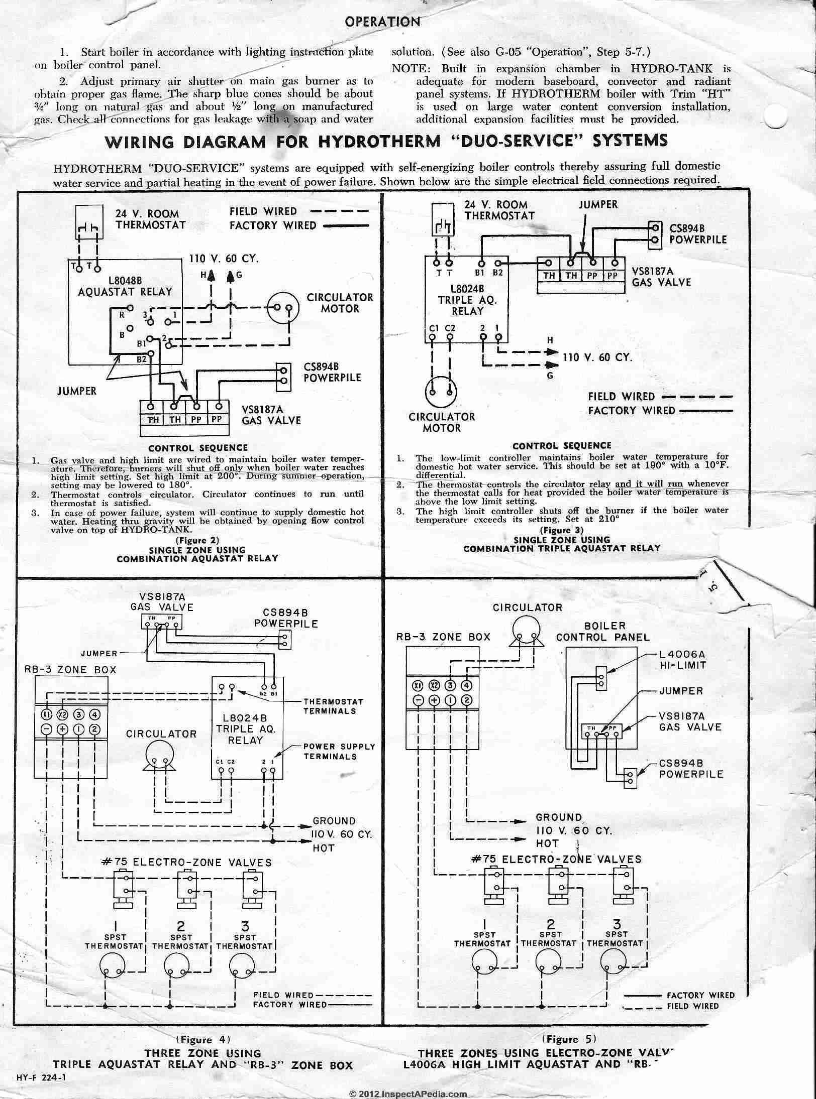 honeywell fan limit switch wiring diagram Collection-16 Channel Remote Control Likewise Honeywell Fan Limit Switch Wiring Furnace Fan Relay Wiring Diagram 5-a