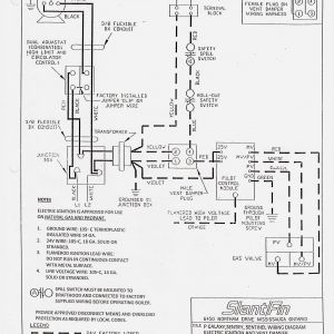 Honeywell Fan Limit Switch Wiring Diagram - Honeywell Fan Limit Switch Wiring Diagram Unique Honeywell Fan Limit Furnace Fan Relay Wiring Diagram 1h