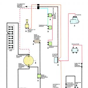 Honeywell Fan Limit Switch Wiring Diagram - Honeywell Limit Switch Wiring Diagram Gallery Awesome Honeywell Fan Limit Switch Wiring Diagram 13m