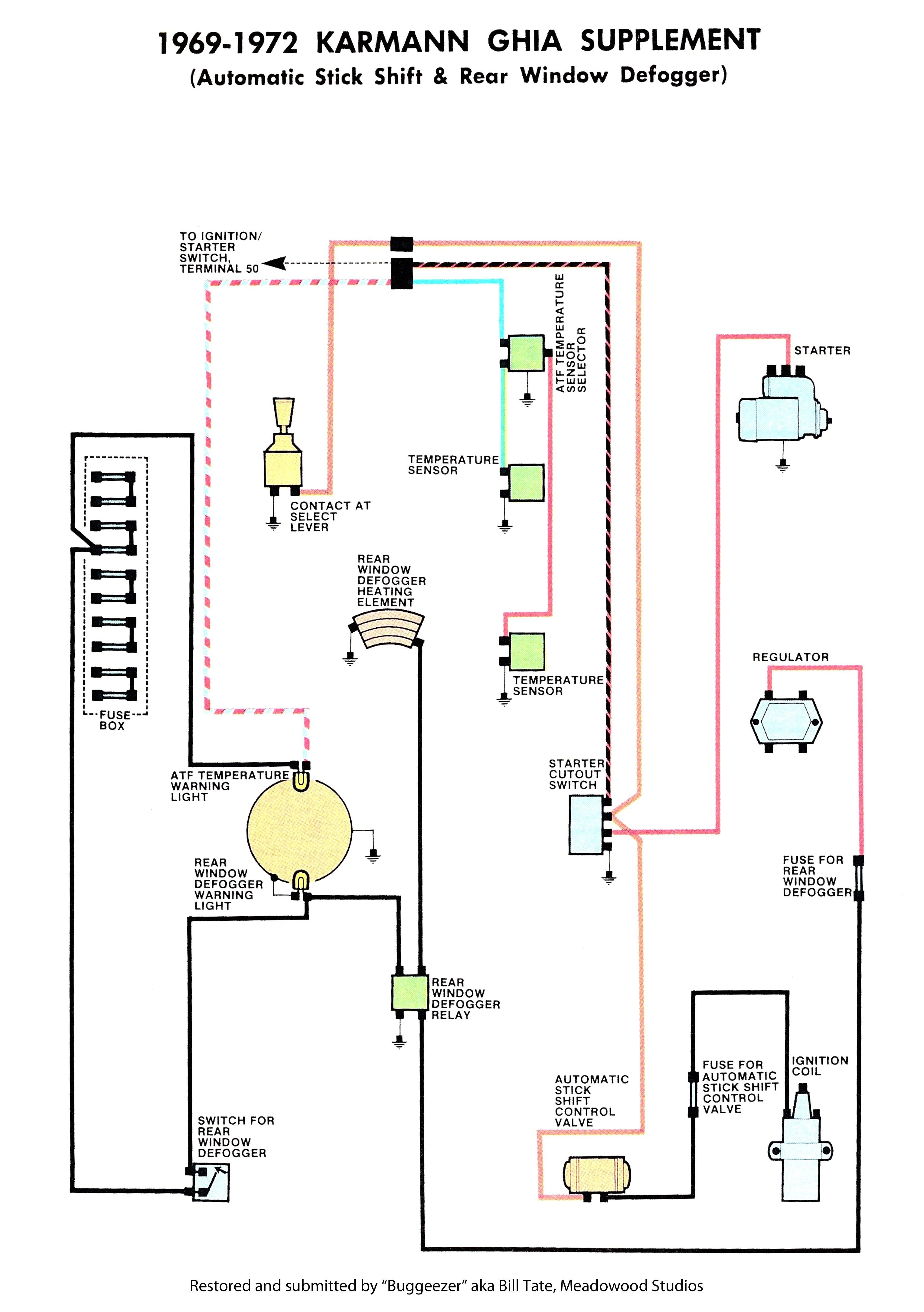 honeywell fan limit switch wiring diagram Collection-Honeywell Limit Switch Wiring Diagram Gallery Awesome Honeywell Fan Limit Switch Wiring Diagram 17-h