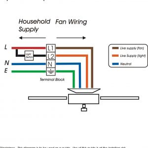 Honeywell Fan Limit Switch Wiring Diagram - Wiring Diagram for Alarm Pir Best Pir Motion Sensor Wiring Diagram Honeywell Actuator Wiring Diagram 15s