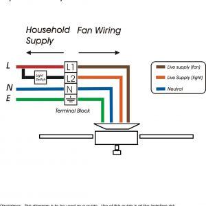 Honeywell Dual Window Fan Wiring Diagram. Stand Fan Wiring Diagram on