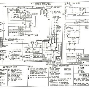 Honeywell Gas Valve Wiring Diagram - Wiring Diagram for Furnace Gas Valve New Reset Relay Wiring Diagram Refrence Payne Gas Furnace Gas 17g
