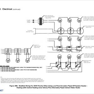 Honeywell Gas Valve Wiring Diagram - Wiring Diagram Honeywell 3 Port Zone Valve Valid Wiring Diagram for Honeywell Motorised Valve Inspirationa Part 3k