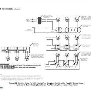 Honeywell Gas Valve Wiring Diagram | Free Wiring Diagram