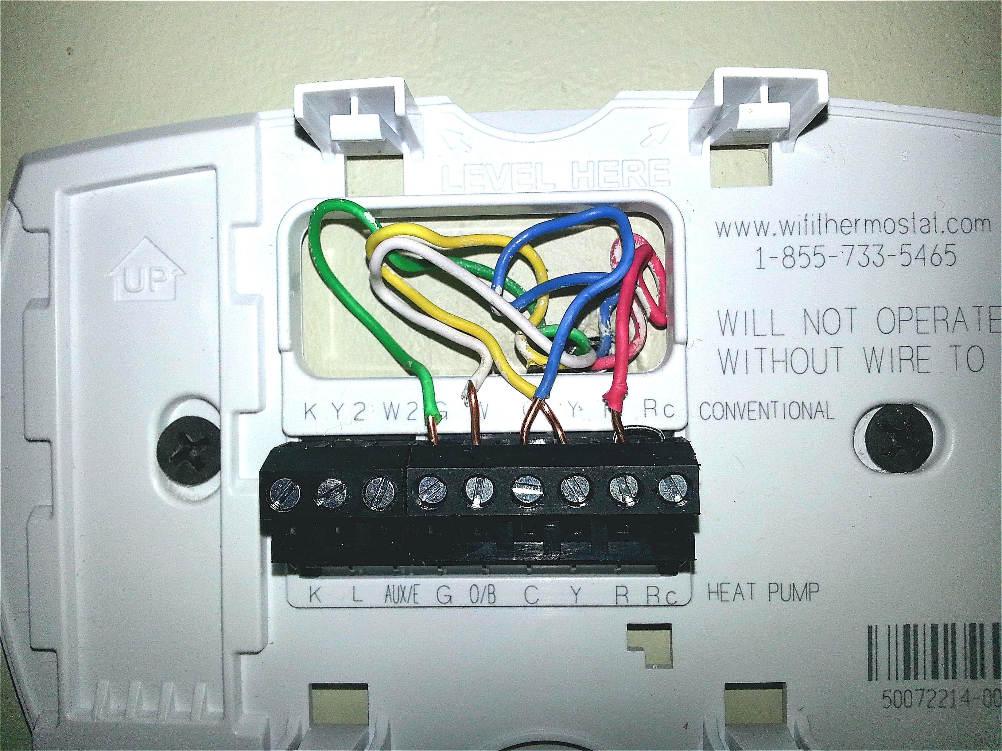 honeywell th8110u1003 wiring diagram honeywell th4110d1007 wiring diagram