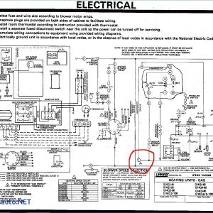 Honeywell Limit Switch Wiring Diagram - Honeywell Limit Switch Wiring Diagram Honeywell Fan Limit Switch Wiring Diagram Beautiful Honeywell Fan Limit 3d