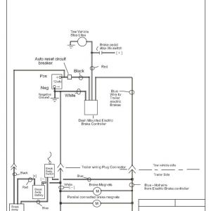 Honeywell Limit Switch Wiring Diagram - Honeywell Limit Switch Wiring Diagram Honeywell Limit Switch Wire Diagram All Kind Wiring Diagrams • 8r