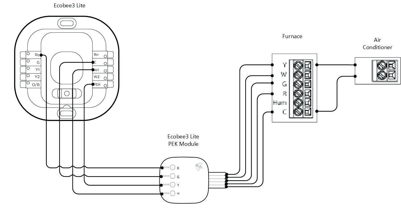 Honeywell Power Humidifier Wiring Diagram | Free Wiring Diagram on