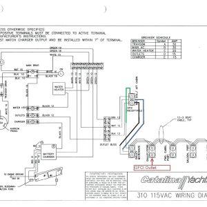 Honeywell R8184g4009 Wiring Diagram - Battery Connection Diagram Free Wiring Diagram Schematic Rh 107 191 48 154 20f