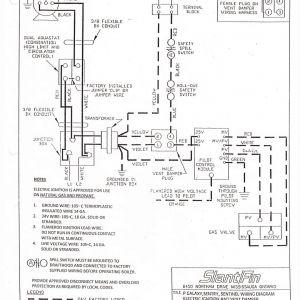 Honeywell R8184g4009 Wiring Diagram - Honeywell L8148a Wiring Diagram Awesome Fantastic Honeywell Relay R8222d1014 Wiring Diagram S 20m