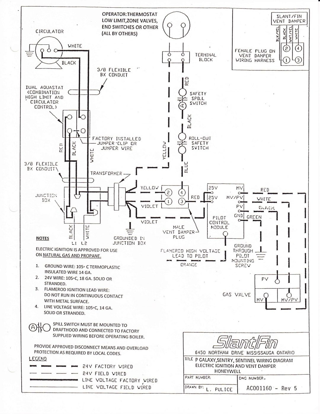 honeywell relay r8222d1014 wiring diagram 5 wires 5 pin relay spotlight wiring diagram honeywell r8184g4009 wiring diagram | free wiring diagram
