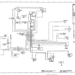 Honeywell R845a1030 Wiring Diagram - Honeywell R845a1030 Wiring Diagram Lovely Fine Tecumseh Pressor Wiring Diagram Ideas Electrical Circuit 15k