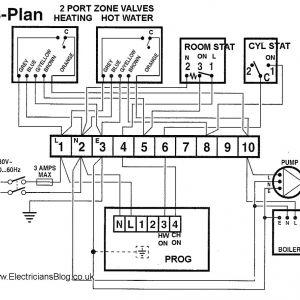 Honeywell R845a1030 Wiring Diagram - Wiring Diagram Sheets Detail Name Honeywell R845a1030 Wiring Diagram – Honeywell R845a1030 Wiring Diagram 2t