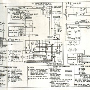 Honeywell Rm7840l1018 Wiring Diagram - Honeywell Burner Control Wiring Diagram 3i