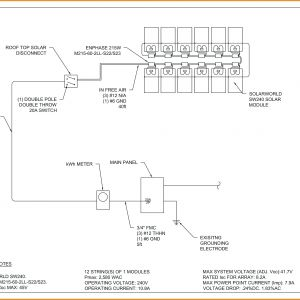 Honeywell Round thermostat Wiring Diagram - Honeywell Round thermostat Wiring Diagram Honeywell T87k thermostat Troubleshooting Round Heat Ly T87 Ct87k 11f