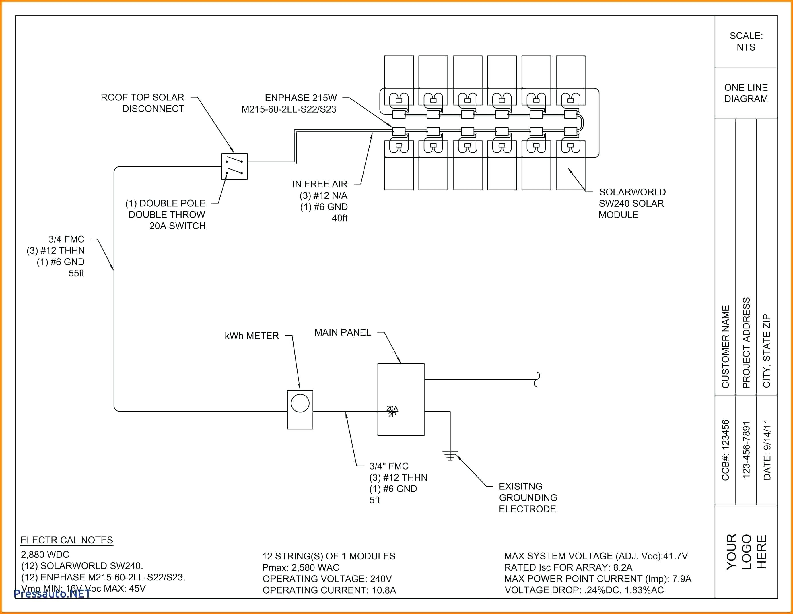 honeywell home thermostat wiring diagram honeywell round thermostat wiring diagram | free wiring ... honeywell round thermostat wiring diagram