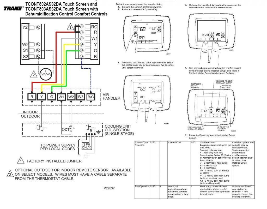 Honeywell    Rth2300 Rth221    Wiring       Diagram      Free    Wiring       Diagram