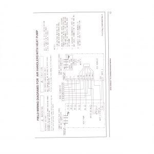 Honeywell St9120c4057 Wiring Diagram - Erfreut Heil Ac Schaltplan Galerie Schaltplan Serie Circuit Honeywell St9120c4057 Wiring Diagram Image 1r