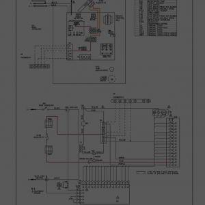Honeywell St9120c4057 Wiring Diagram - Erfreut Heil Ac Schaltplan Galerie Schaltplan Serie Circuit Plugigng Wire In Board Fixya 12d
