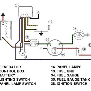 Honeywell T651a3018 Wiring Diagram - Honeywell T651a3018 Wiring Diagram Luxury Equus Fuel Gauge Wiring Diagram Wiring source • 16f