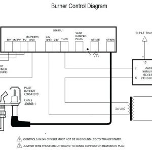 Honeywell Th8320r1003 Wiring Diagram - Wireless Honeywell thermostat Wiring Diagram and Discrd Me at 13j