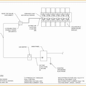 Honeywell Th8320r1003 Wiring Diagram - Wiring Diagram Pics Detail Name Honeywell Th8320r1003 Wiring 16q