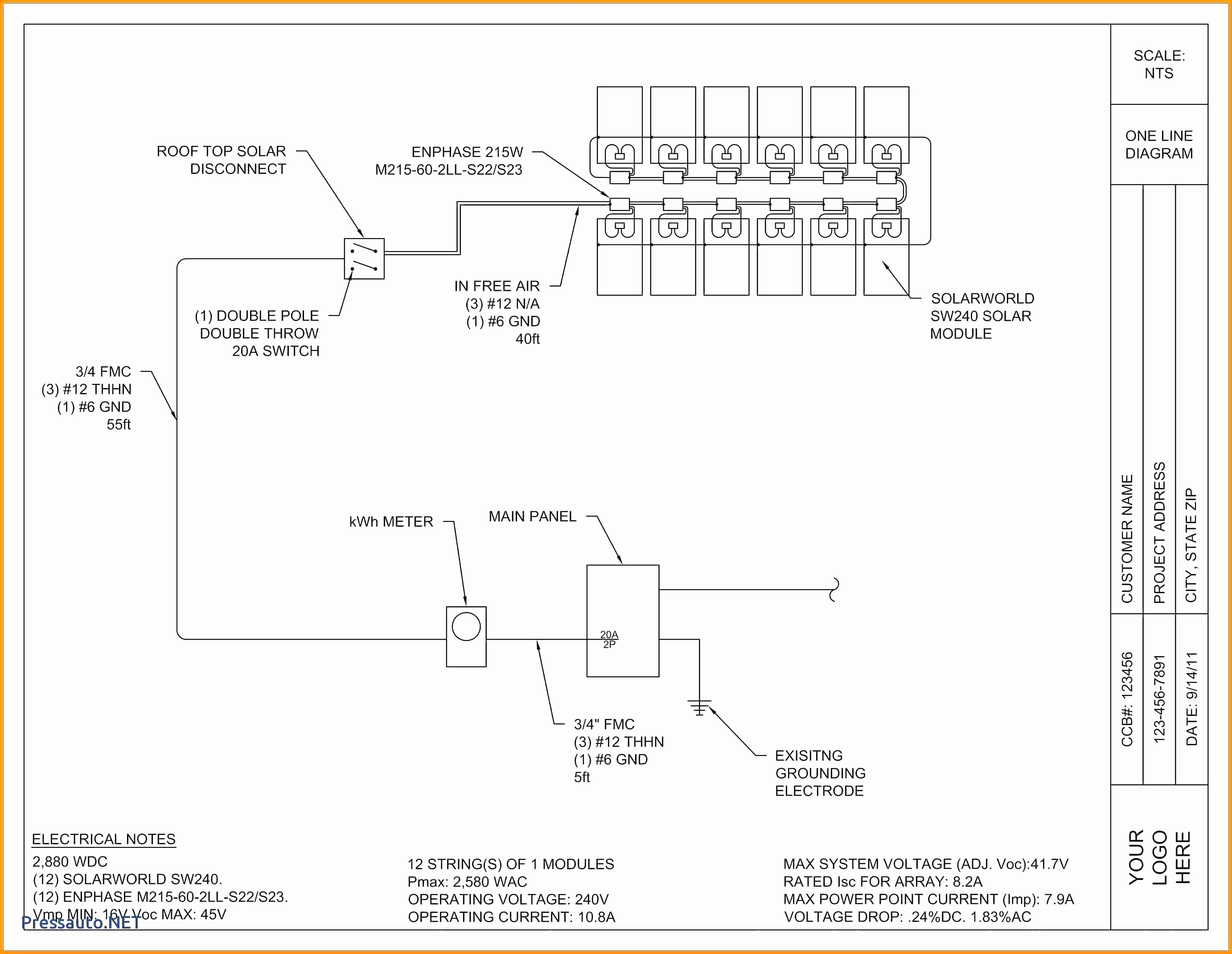 honeywell th8320r1003 wiring diagram Download-Wiring Diagram Pics Detail Name honeywell th8320r1003 wiring 8-l
