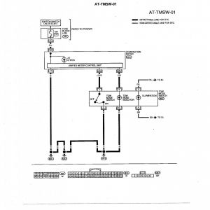 Honeywell Th9421c1004 Wiring Diagram - Wiring Diagram Detail Name Honeywell Th9421c1004 10s