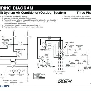 Honeywell Zone Valve V8043f1036 Wiring Diagram - Honeywell Actuator Wiring Diagram Beautiful Unusual 3 Port Valve 2i