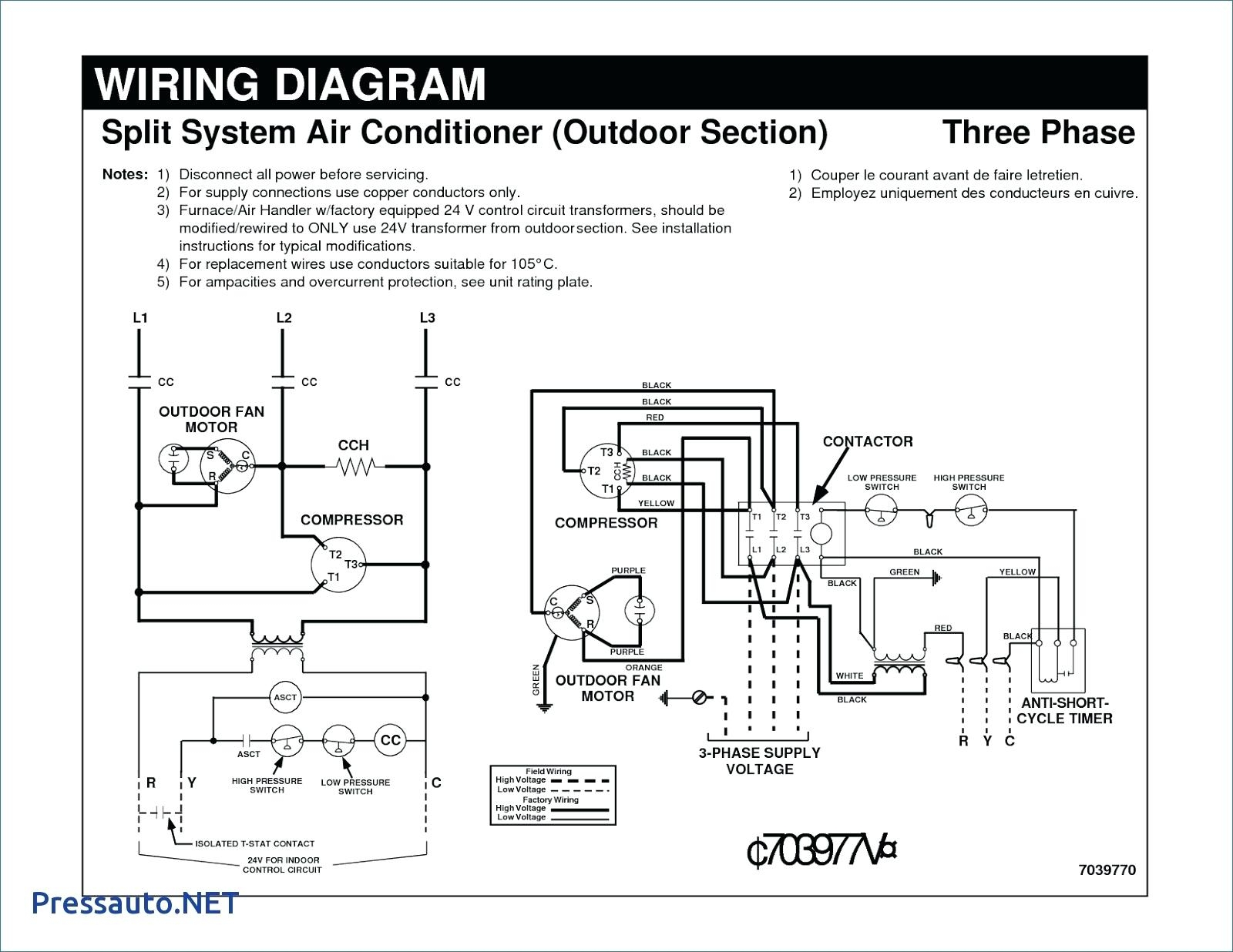 Ac Switch Schematic on