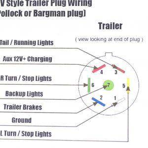 Hopkins 7 Pin Trailer Wiring Diagram - Wiring Diagram 7 Pin Plug Australia Inspirationa Wiring Diagram for Hopkins Trailer Plug Fresh 7 Pin 14b