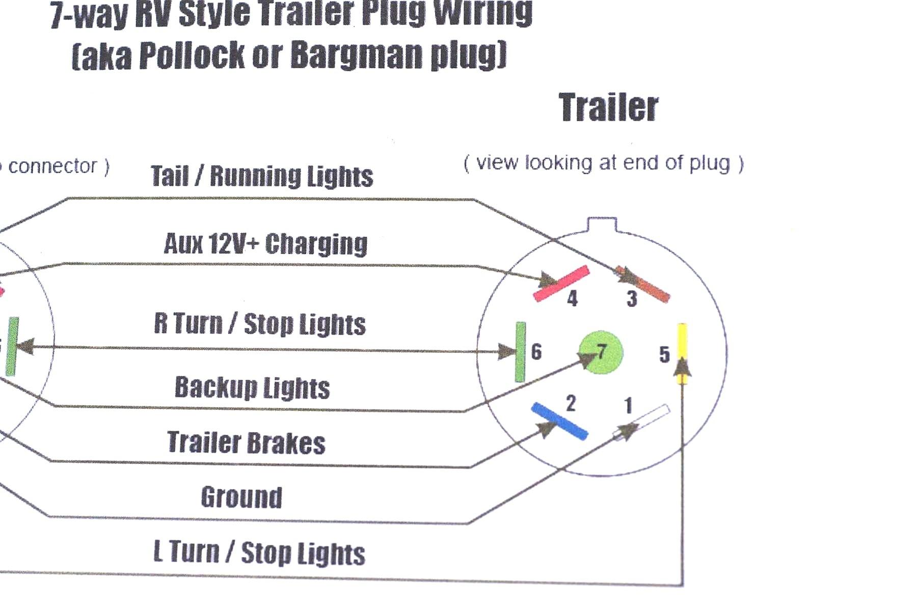 Diagram  Split Plug Wiring Diagram Wiring Diagram Full