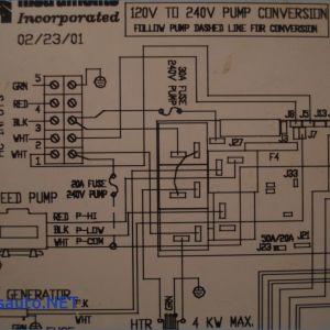 Hot Springs Hot Tub Wiring Diagram - Free Wiring Diagram 220v Hot Tub Wiring Diagram Wiring Diagram Of Wiring Diagram for 7q