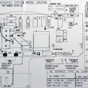 Hot Springs Hot Tub Wiring Diagram - Twitter Google Hot Tub Parts Diagram 11h