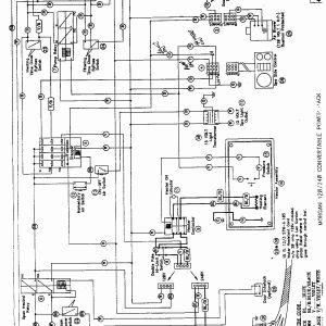 Hot Tub Wiring Diagram - Vita Spa Parts Diagram for 220v Hot Tub Wiring Diagram to Spa Pump 3 Jpg at 6o