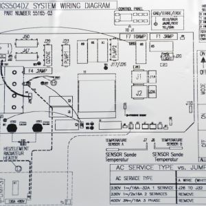 Hot Tub Wiring Schematic - Twitter Google Hot Tub Parts Diagram 18b