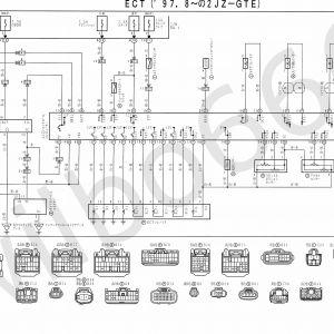 Hotpoint Dryer Wiring Diagram - Ge Dryer Start Switch Wiring Diagram New attractive Hotpoint Dryer Wiring Diagram Image Electrical Circuit 13n