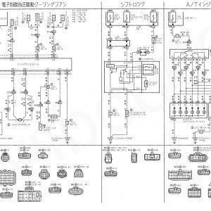 Hotpoint Dryer Wiring Diagram - Wiring Diagram for Ge Dryer Fresh attractive Hotpoint Dryer Wiring Diagram Image Electrical Circuit 16d