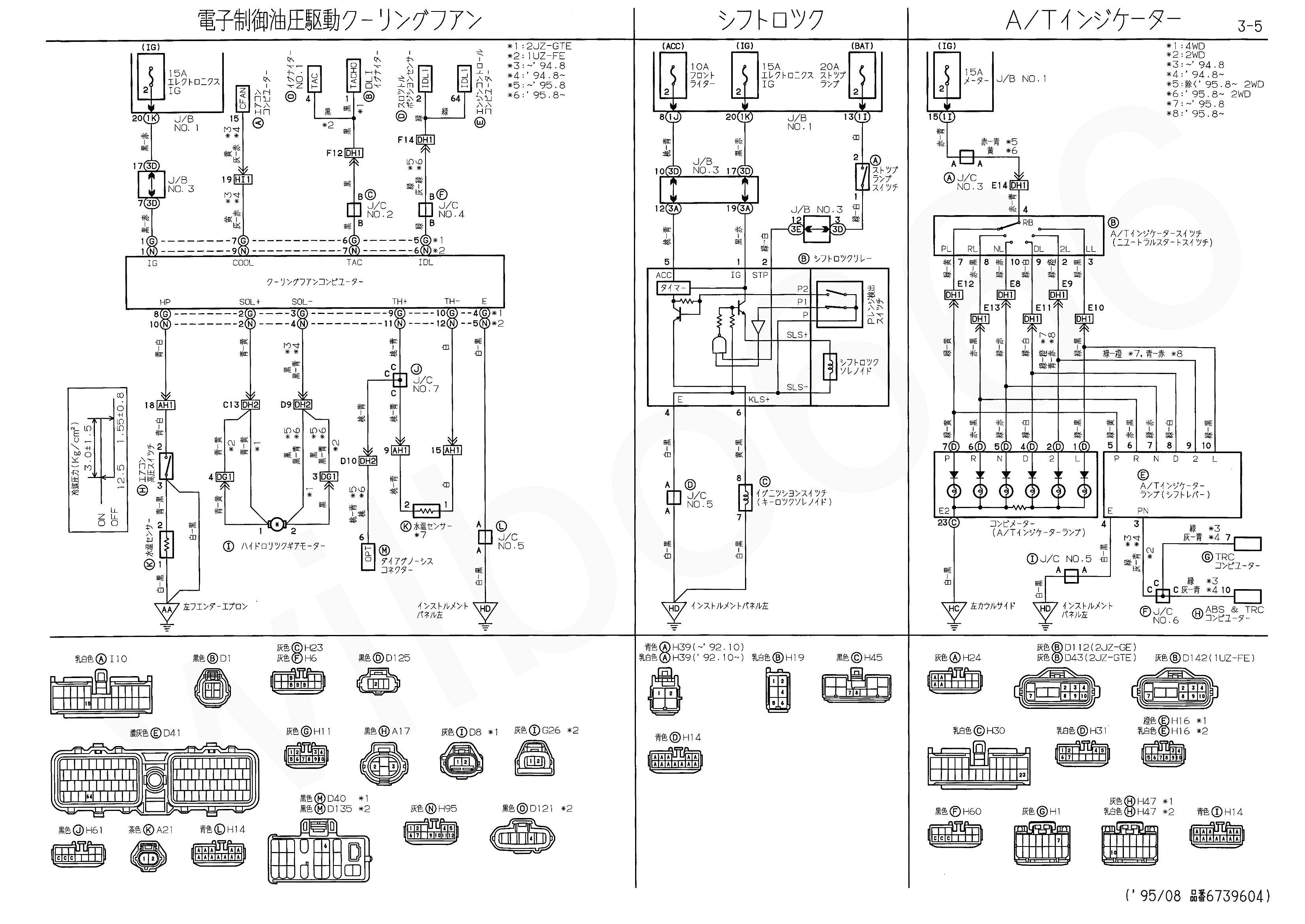 Ge Dryer Wiring Diagram | Wiring Diagram on
