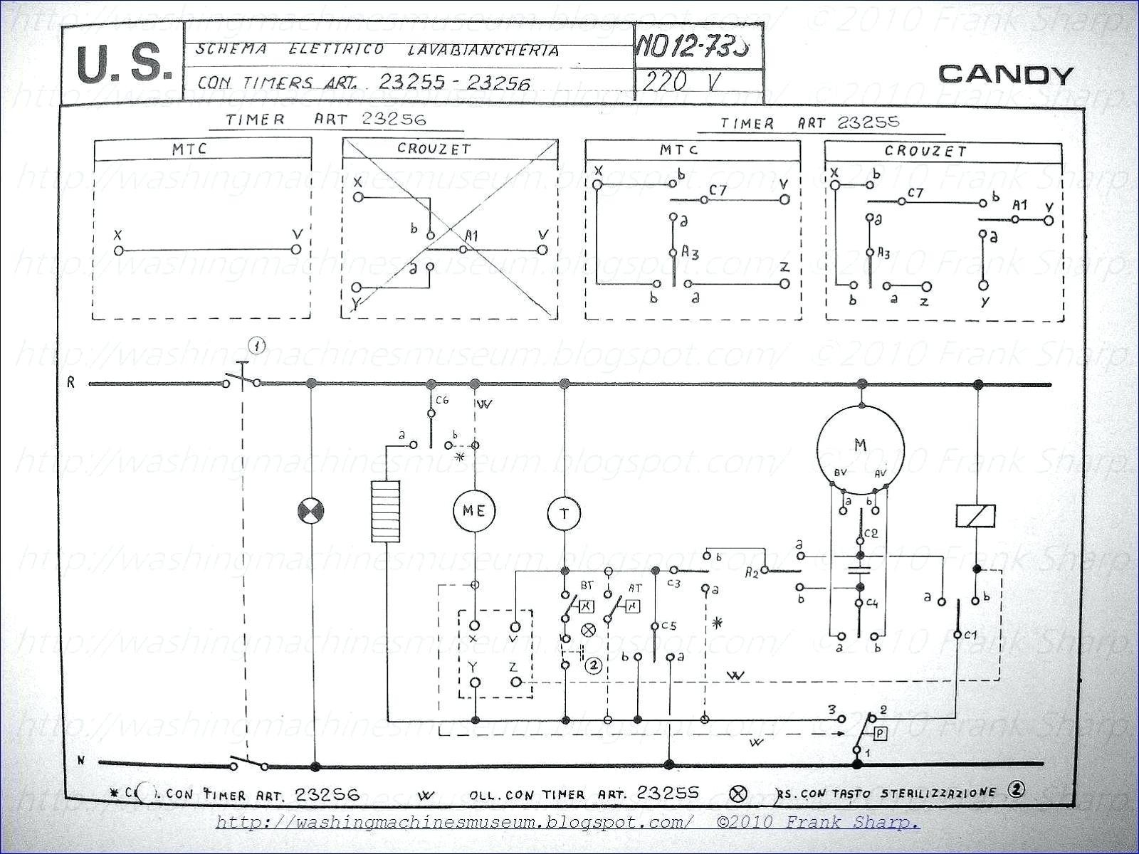 hotpoint dryer wiring diagram | free wiring diagram hotpoint refrigerator wiring diagram
