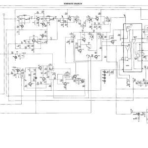 Hotpoint Dryer Wiring Diagram - Wiring Diagram Ge Dryer Best attractive Hotpoint Dryer Wiring Diagram Image Electrical Circuit 17n