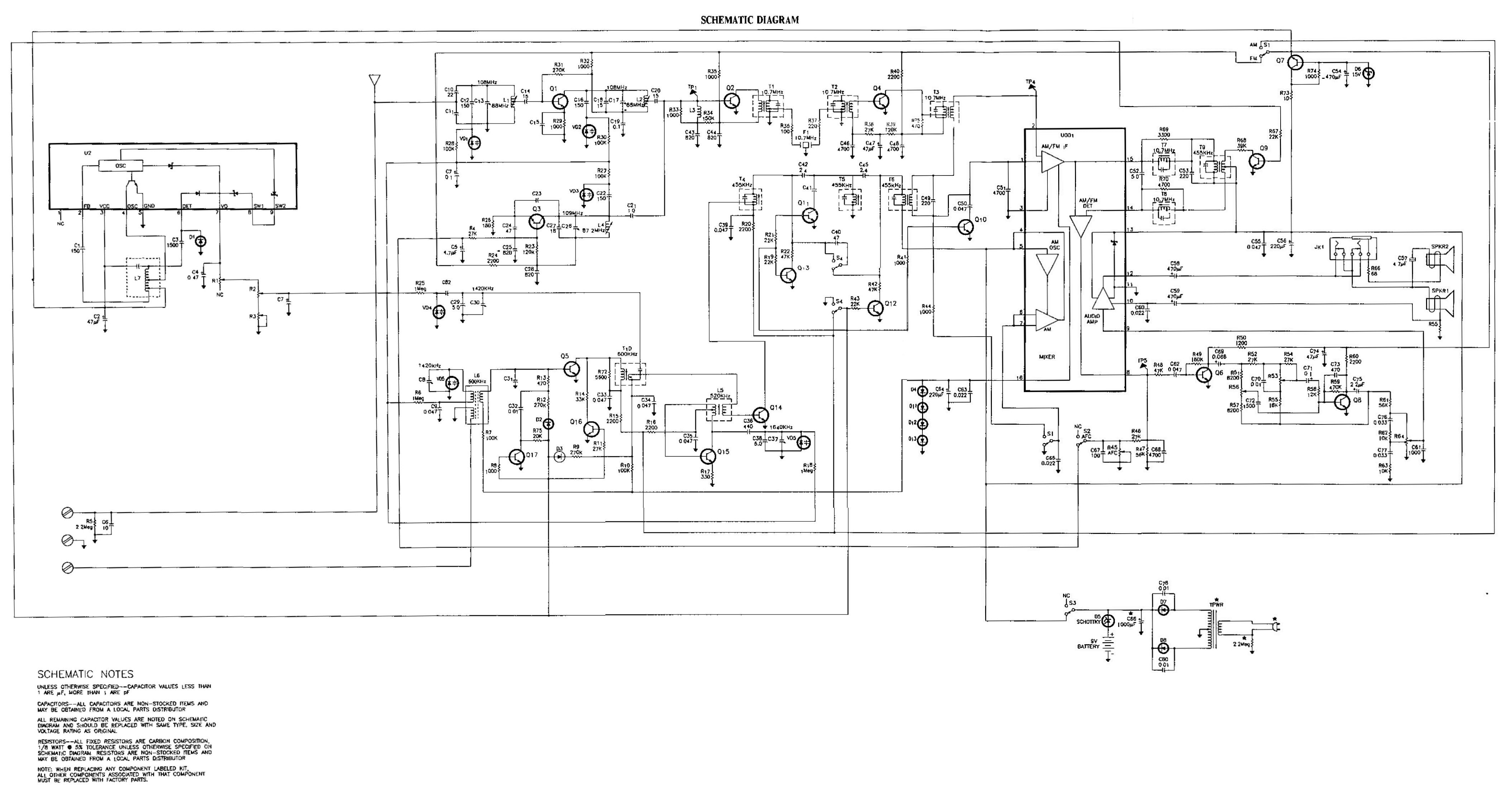 Ge Dryer Motor Wiring Diagram Ge Electric Dryer Wiring Diagram