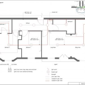 House Wiring Diagram - Wiring Diagram for House Wiring Save House Wiring Diagram Electrical Floor Plan 2004 2010 Bmw X3 E83 3 0d 19n